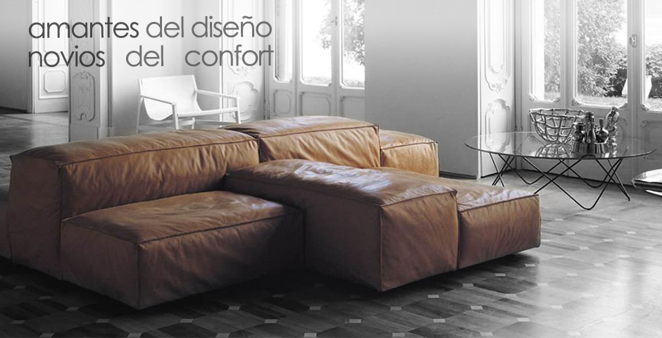 Tu sofá ideal