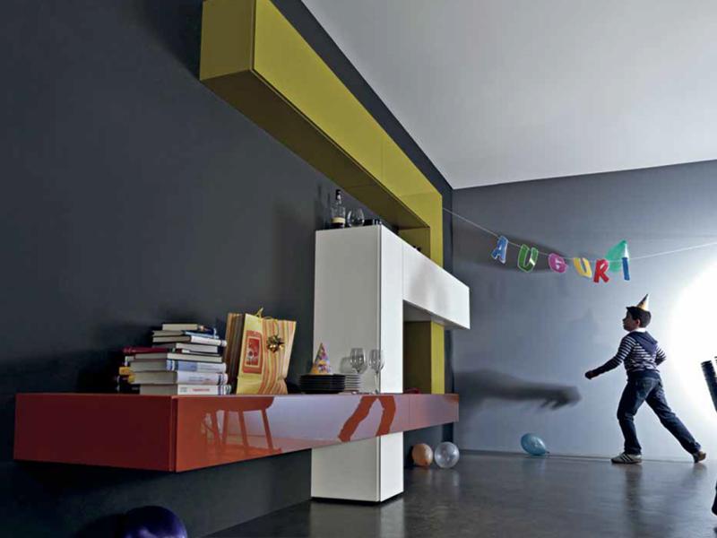 Programa 36e8 de lago mobiliario de dise o en for Programa interiorismo