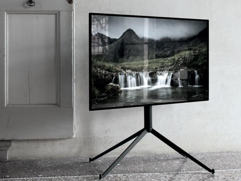 A02-TV