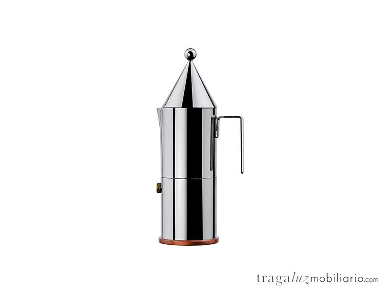 Miniatura Cafetera la Cónica