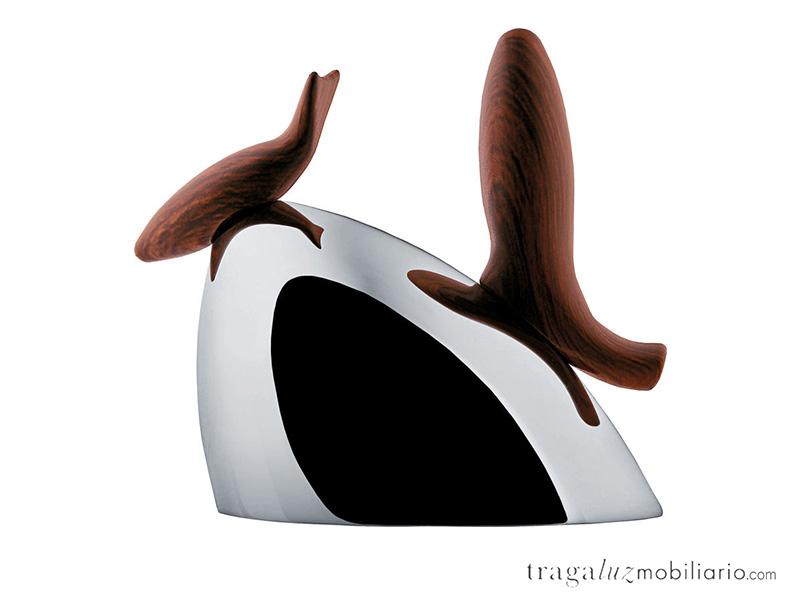 Miniatura Hervidor pito de Frank Ghery