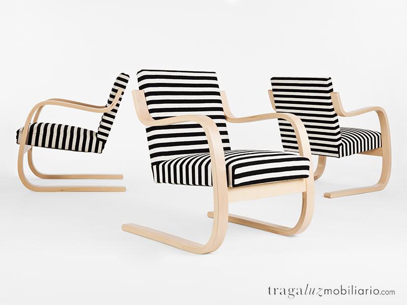 402 de Alvar Aalto