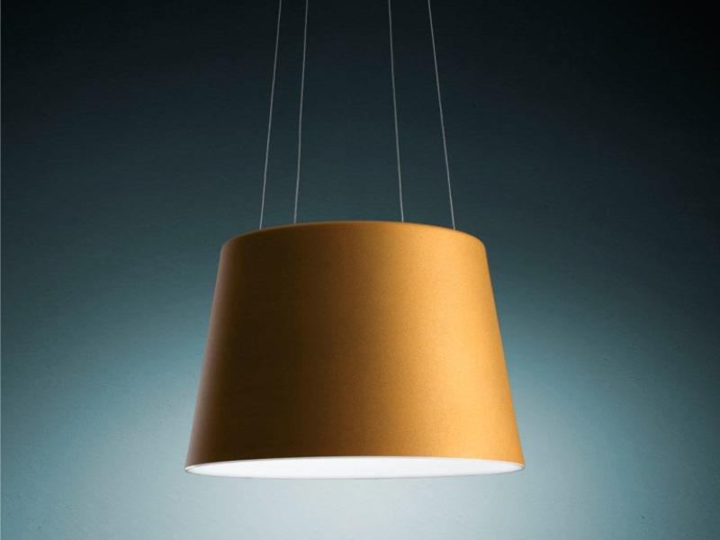 Aurea LED fontanaArte