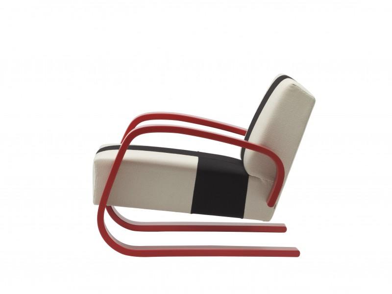 400 de Alvar Aalto