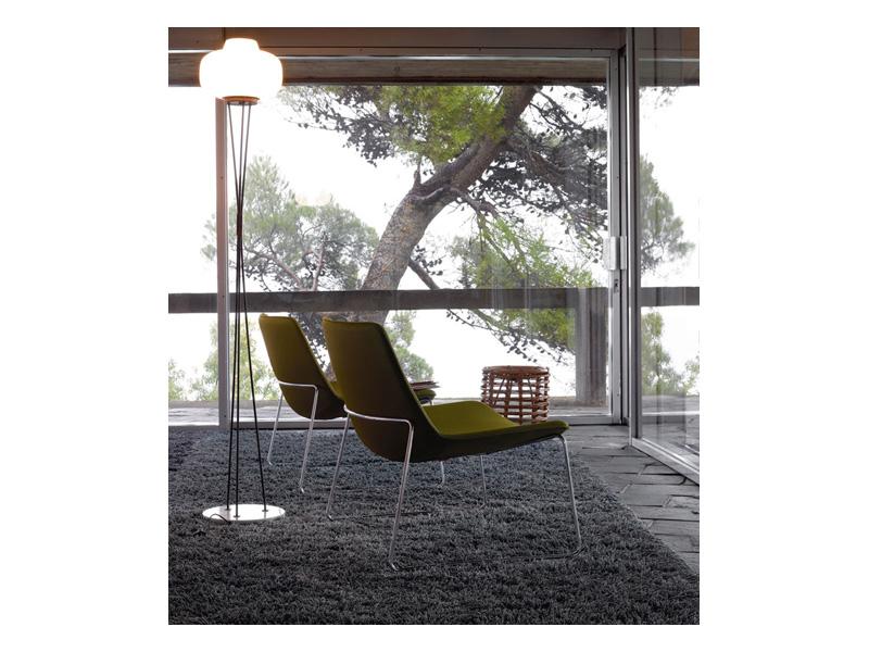 Catifa 80 mobiliario de dise o en valladolid cocinas for Mobiliario 8 80