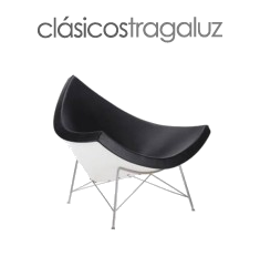 Clásicos de tragaluz mobiliario