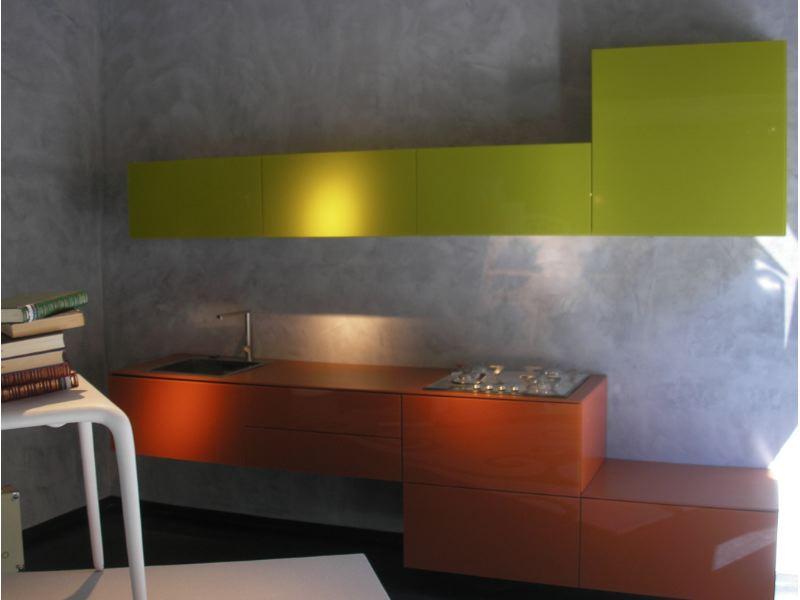 Cocina Lago OUTlet :: Mobiliario de Diseño en valladolid ...