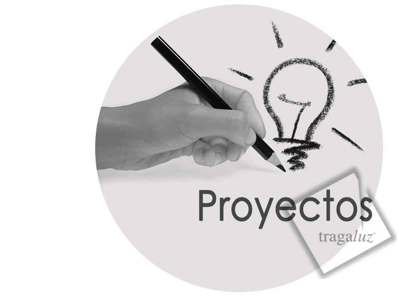 www.tragaluzmobiliario.com/es/ideas-para-tu-negocio.html#inicio