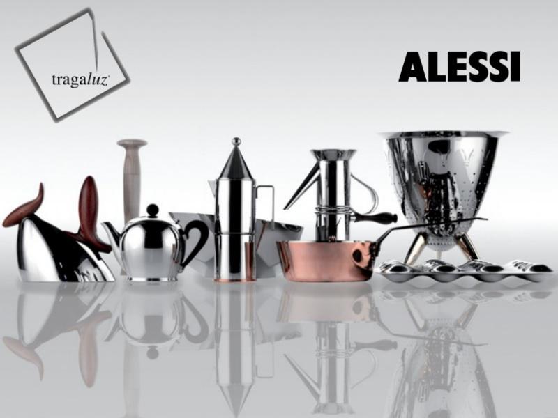 Complementos Alessi