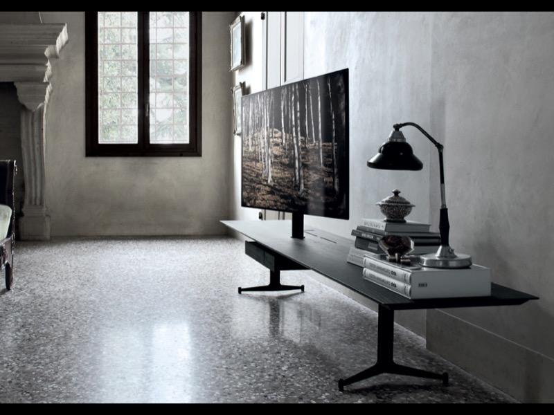 CONECTA-TV