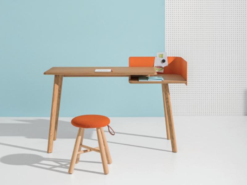 CUT escritorio