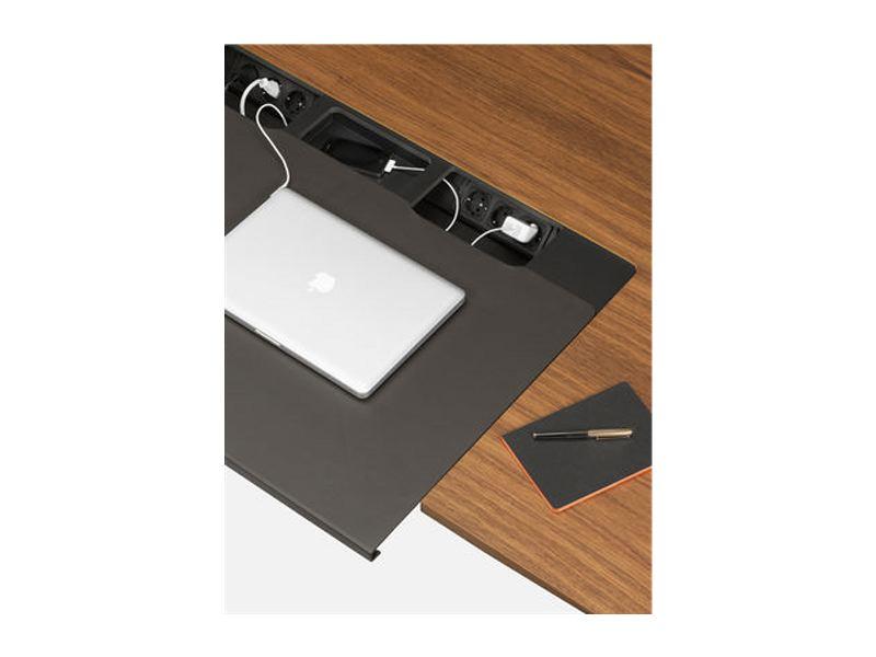 ad hoc antonio citterio vitra mobiliario de dise o en. Black Bedroom Furniture Sets. Home Design Ideas