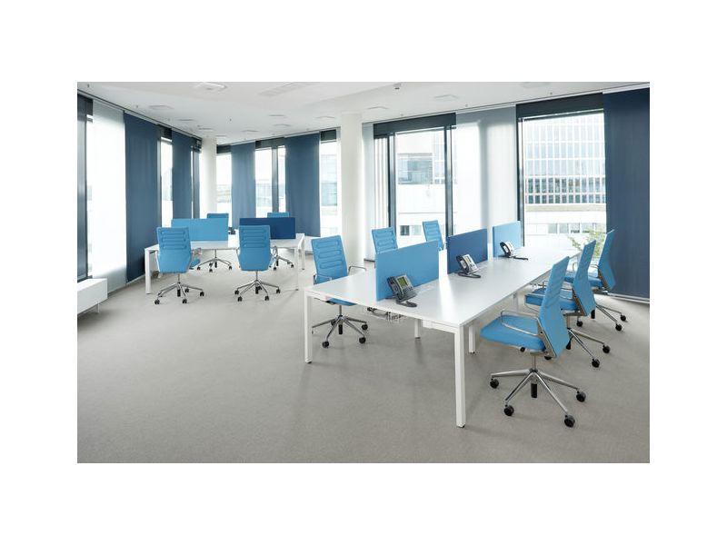 Workit de arik levy vitra mobiliario de dise o en for 8 6 mobiliario de oficina
