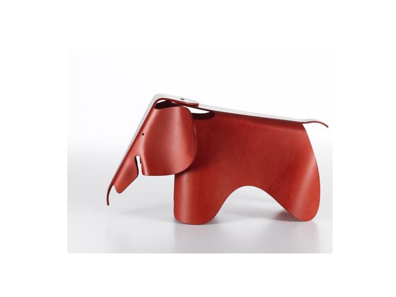 Eames elephant vitra mobiliario de dise o en valladolid for Mobiliario eames