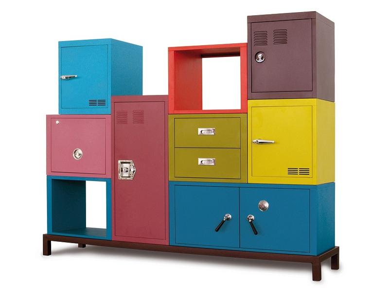 Boxes Kolor