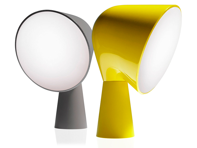 Binic de Foscarini-Outlet