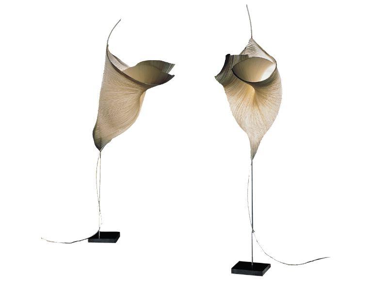 Gaku de Ingo Maurer