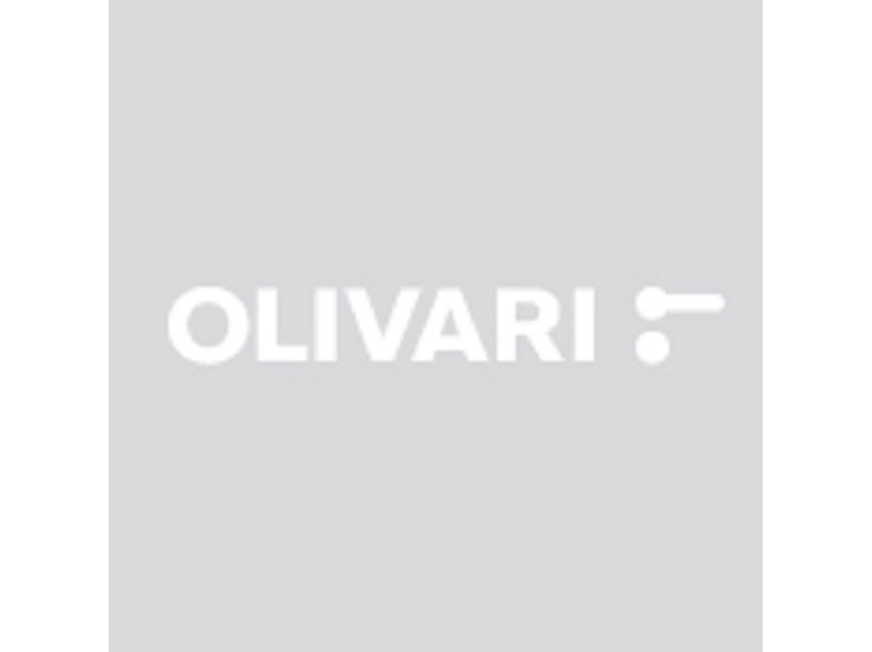 Studio Olivari