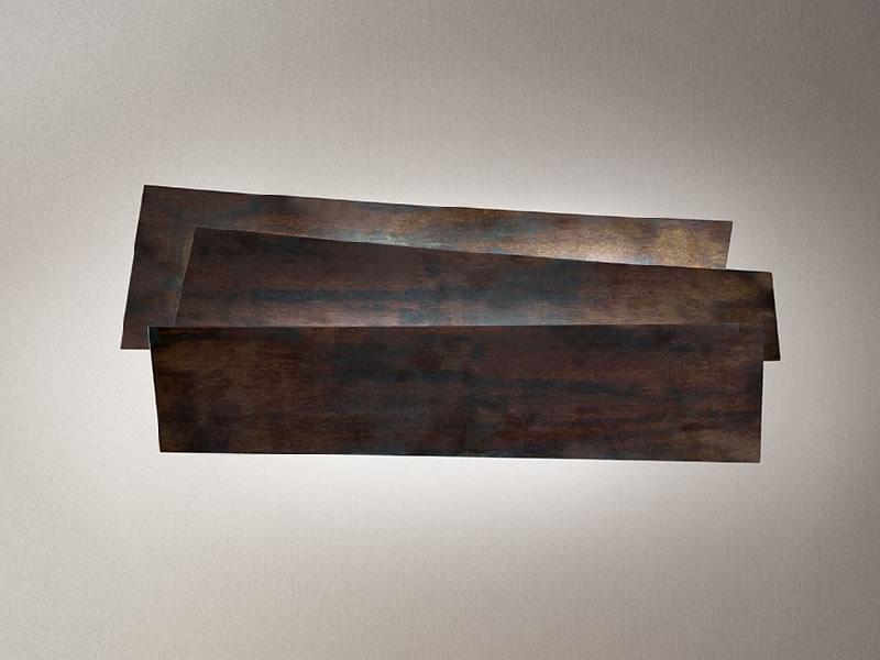 Lámpara/Aplique de pared Innerlight de Foscarini