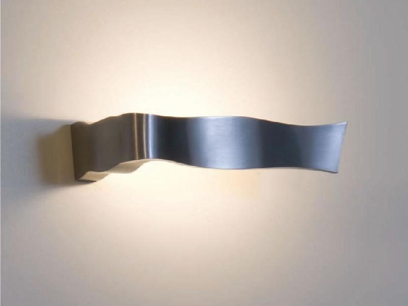 Lámpara/Aplique de pared Yves de Gabi Peretto para Fontana Arte