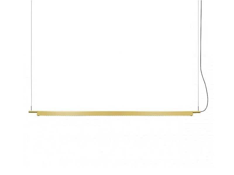 Compendium luceplan