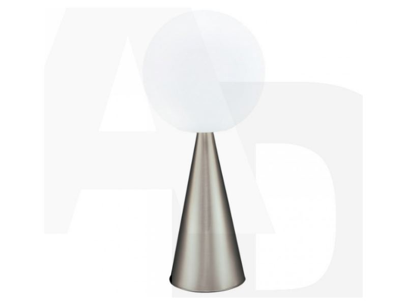 lampara-sobremesa-billa-gio-ponti-fontana-arte