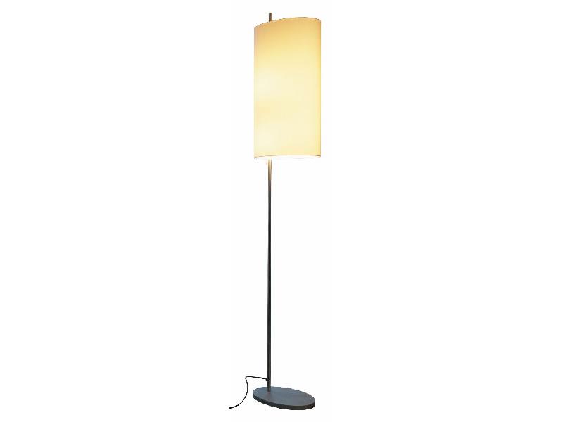 Lámpara de suelo/pie AJ Royal de Santa & Cole
