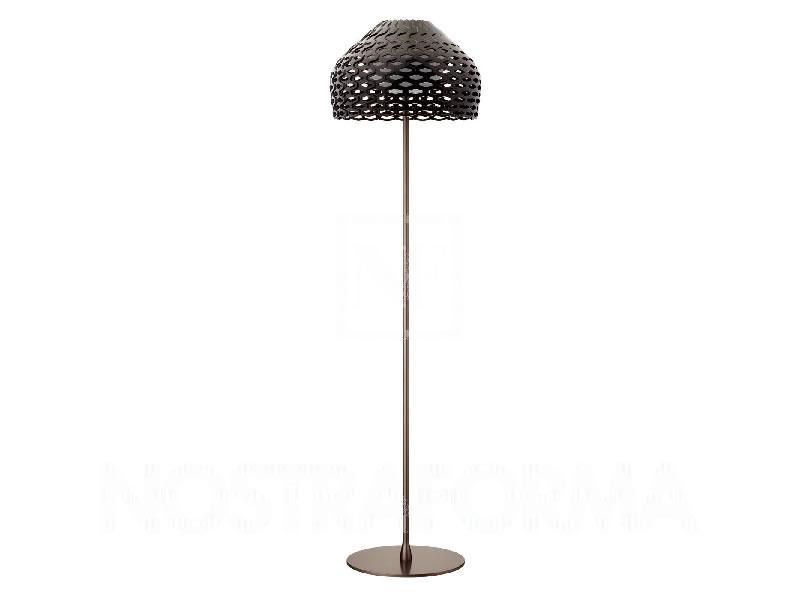 Lámpara de suelo/pie Tatou F de Flos