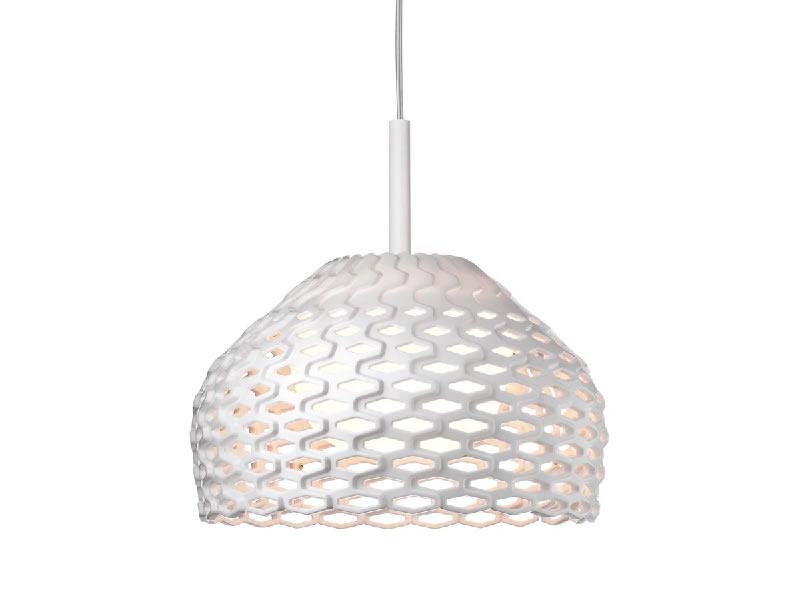 Lámpara de suspensión Tatou S de Flos