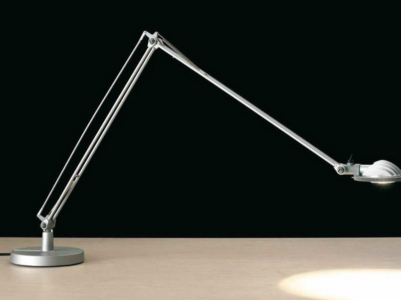 Lámpara Berenice