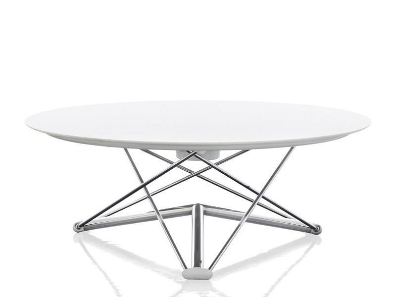mesa lem