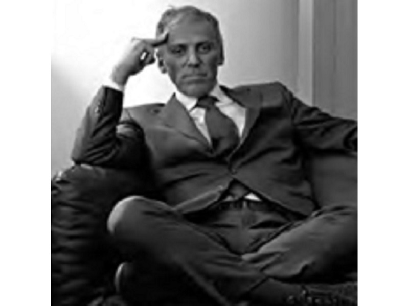 Massimo Losa Ghini