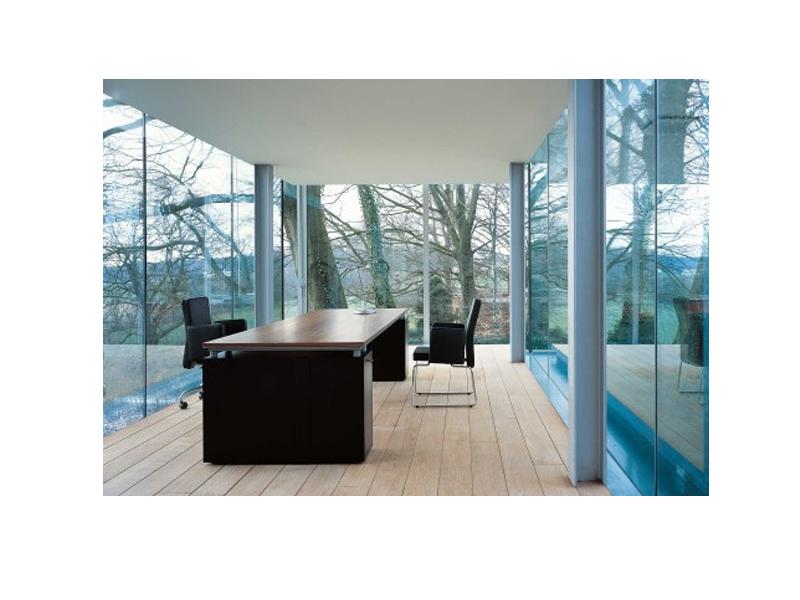 Despacho Directivo M2 :: Mobiliario de Diseño en valladolid ...