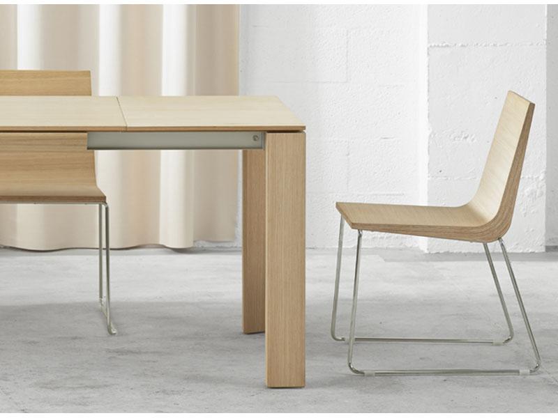 Muebles roble valladolid 20170822013333 - Precio madera de roble ...