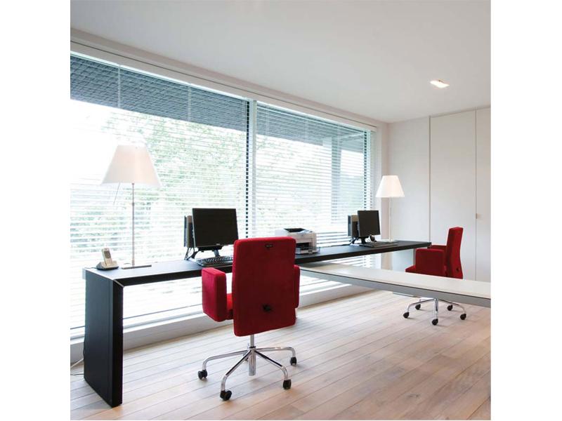 Muebles oficina zona norte 20170814044417 for Muebles de cocina zona norte
