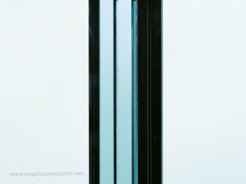 Teso Renzo Piano