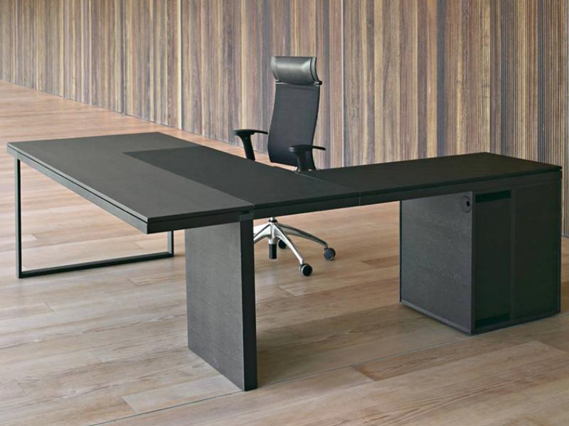 Oficina contract mobiliario de dise o en valladolid for Direccion de la oficina
