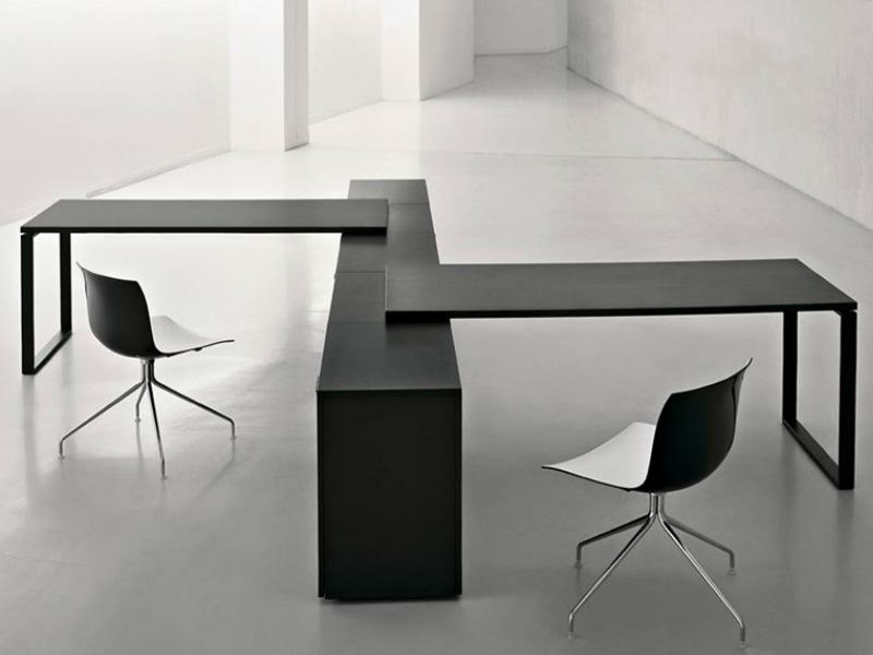 Sistema oficina operativo mobiliario de dise o en for Programa de diseno de oficinas