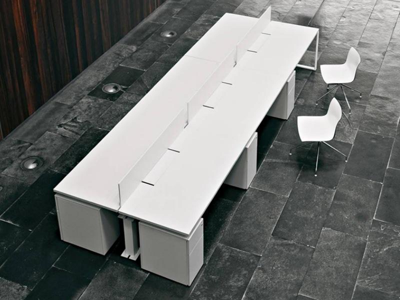 Muebles de oficina valladolid trendy silla de estudio u oficina with muebles de oficina - Sillas vitra segunda mano ...