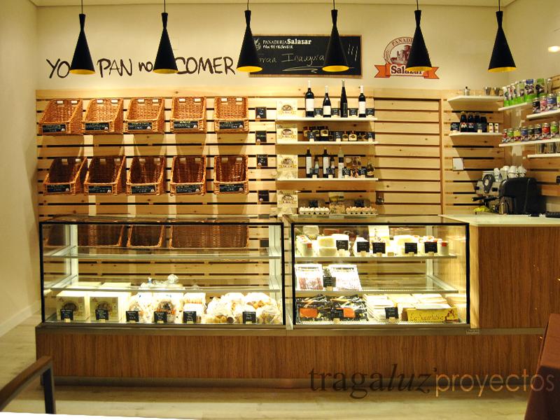 Tiendas decoracion valladolid free with tiendas - Muebles boom palencia ...