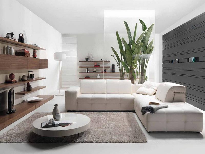 Diseñamos un hogar a tu medida