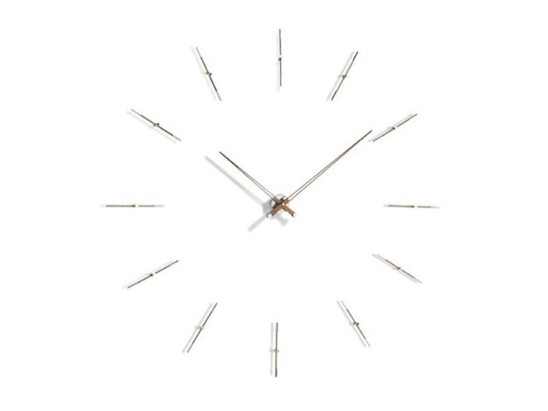 Reloj Merlín 12 n de Nomon