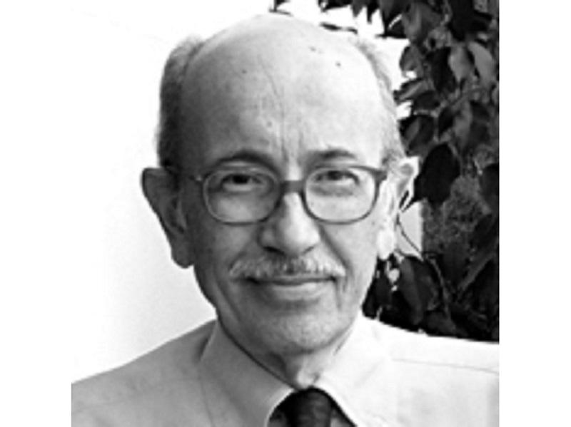 Roberto Volonterio