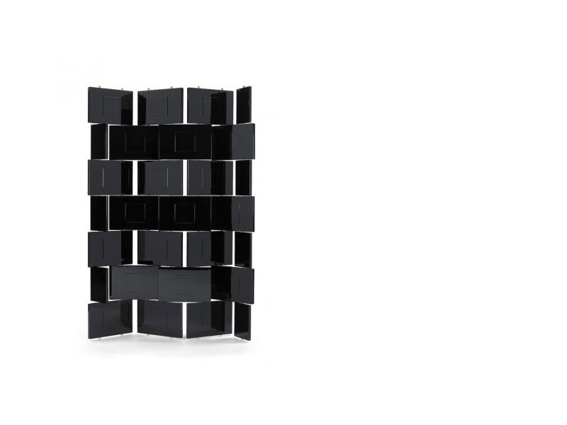 Brick Screen - Eileen Gray