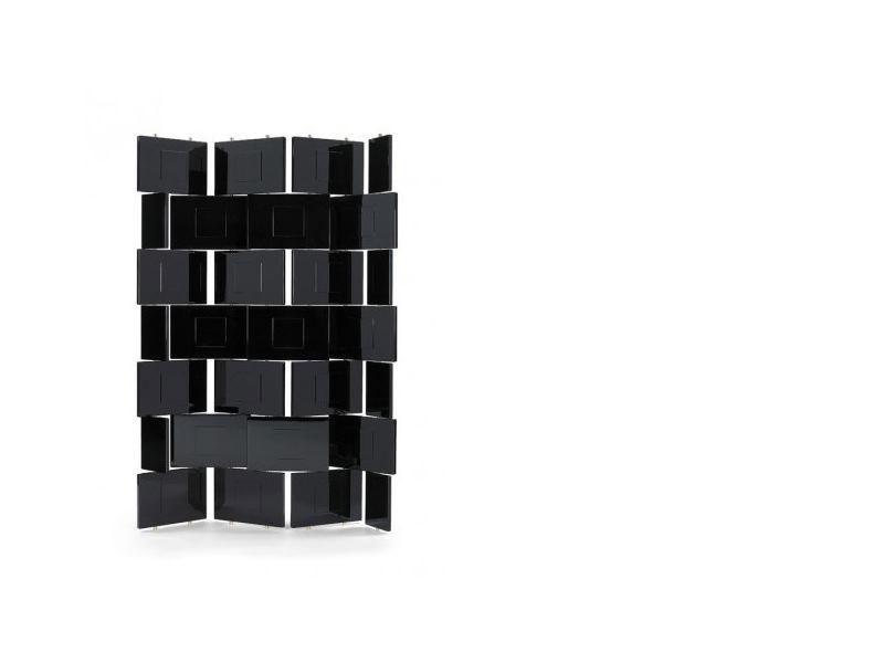 Brick Screen - Eileen Gray