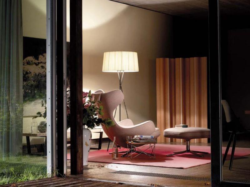 Folding screen eames mobiliario de dise o en valladolid for Mobiliario eames