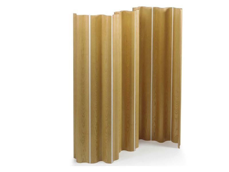 Folding Screen Eames