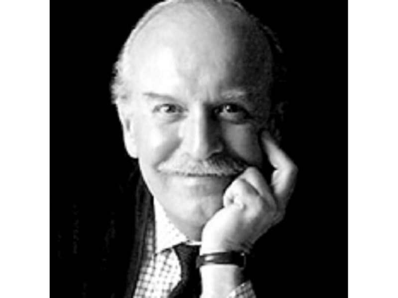 Sergio Asti