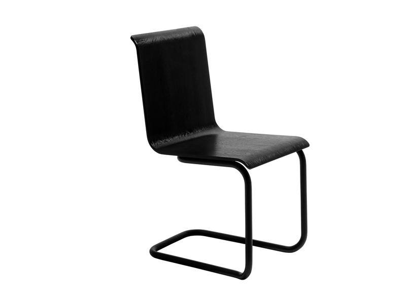 23 de Alvar Aalto