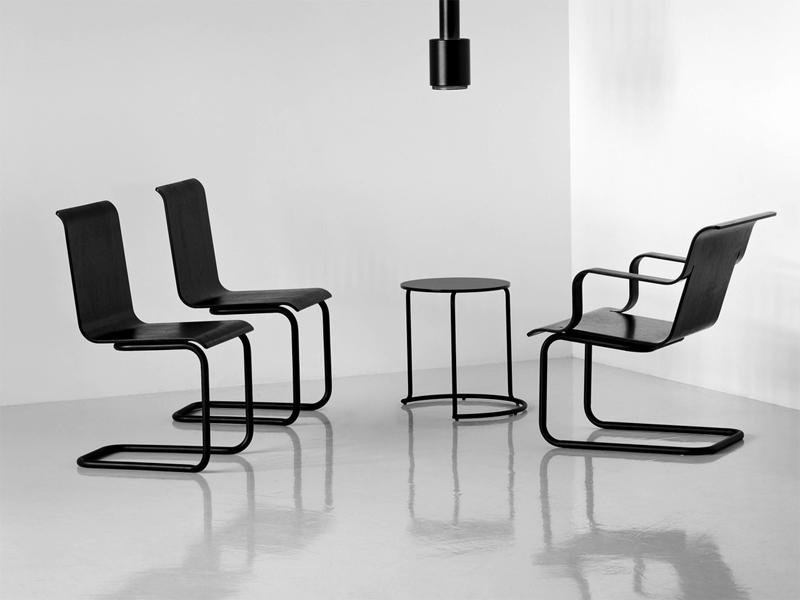 23 de Alvar Aalto :: Mobiliario de Diseño valladolid, reformas integrales, Tr...